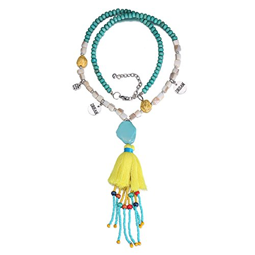emanco-turchese-e-perline-in-legno-in-stile-etnico-con-pendente-a-frange-lunghezza-collana-da-donna-