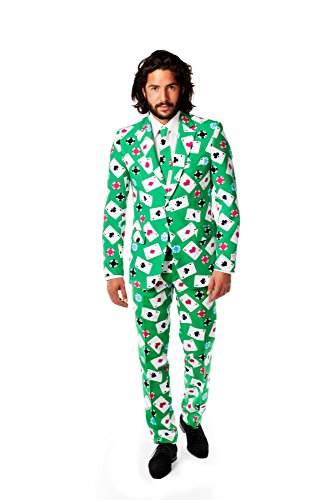 opposuits-0199895-0011-eu46-casino-poker-face-fancy-dress-costume-outfit-suit