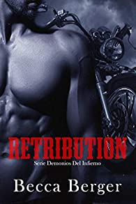 Retribution par Berger