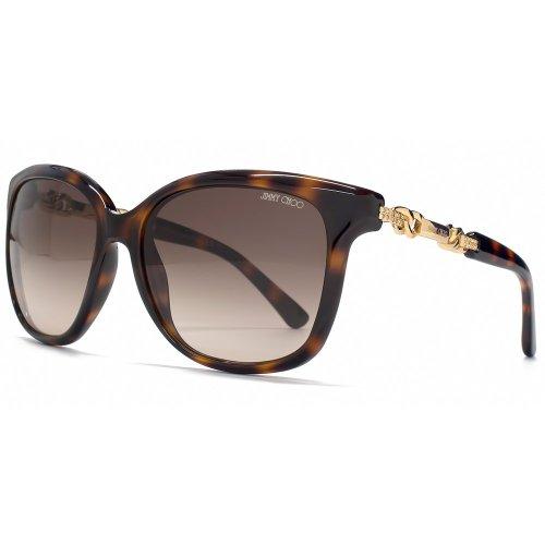 jimmy-choo-occhiali-da-sole-bella-s-j6-farfalla-donna-axx