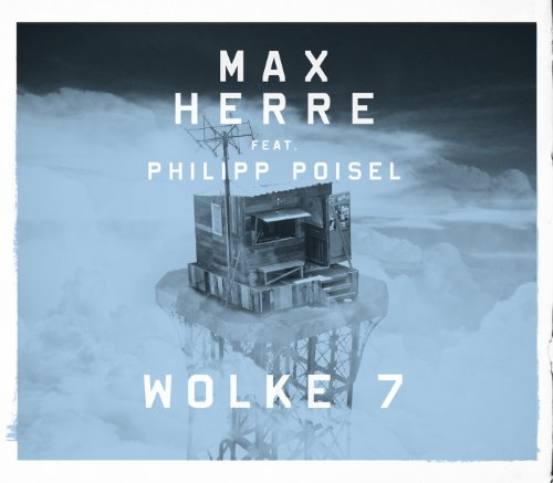 Wolke 7 (Single Version Instru...