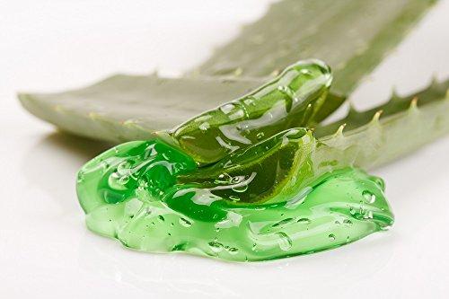 100-natural-gel-daloe-vera-1000-ml-excellent-hydratant-visage-corps-cheveux-calmant-apres-epilation