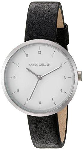 Karen Millen KM135B