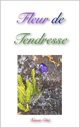 Fleur de tendresse