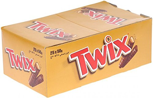 twix-single-chocolate-bar-50g-pack-of-25