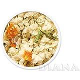 Diana Reis-Gemüse -Mix (2;5 kg)