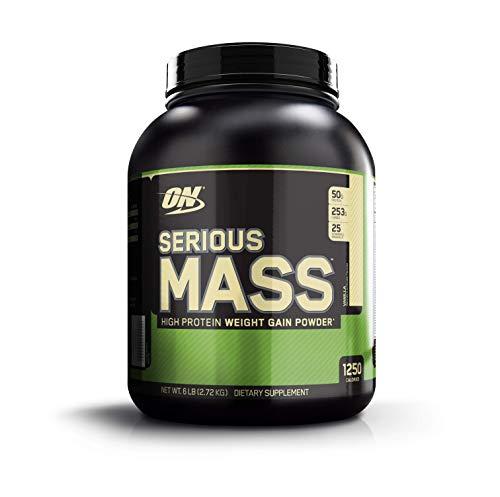 proteine muscolare