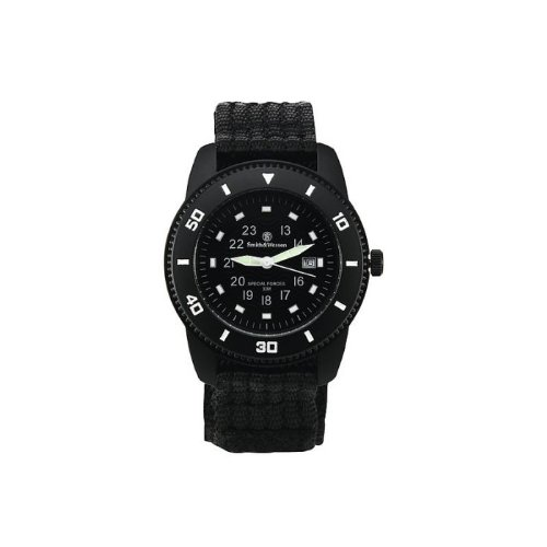 smith-and-wesson-horloge-modele-commando-weee-n-de93223650-reg