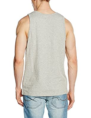 Selected Men's Shhcaleb Tank Top Vest