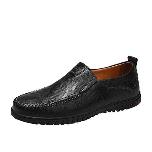 ❀LuccyOne❀_herren Led Schuhe Damen,Sale Damen Schuhe,Boss Herren Schuhe,Schuhe Herren Business,Sale Damen Schuhe,Schuhe Kinder Junge