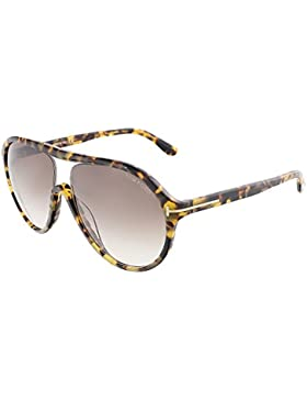 Gafas de SOL TOM Ford SOL FT0443