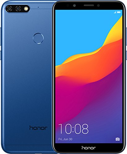 Honor 7C Blue (5.99