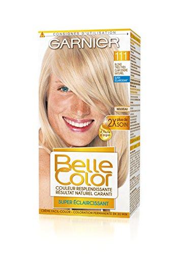garnier-belle-color-coloration-permanente-blond-111-cendre-naturel