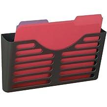 suchergebnis auf f r wandhalterung mappen ordner zubeh r b romaterial. Black Bedroom Furniture Sets. Home Design Ideas