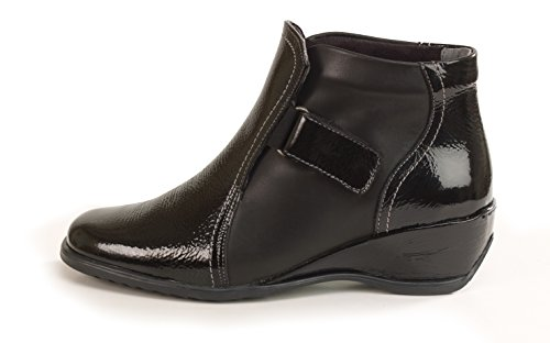 suave-sasha-noir-bottines-decontracte-un-confort-optimal-coupe-large-noir-noir-365