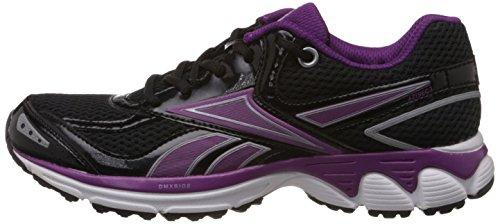 Reebok-Womens-Premier-Aztrec-3-Lp-Mesh-Running-Shoes