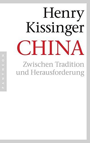 china-zwischen-tradition-und-herausforderung