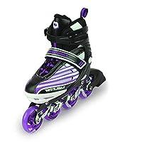 Winmax WME05886E Inline Skates 39-42