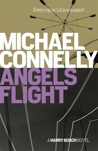 angels-flight-harry-bosch-series
