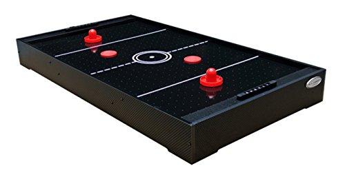 Airhockey Spiel...
