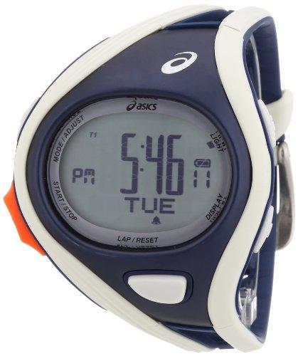 asics-unisex-armbanduhr-digital-sportwatch-challenge-s-grau-dunkelblau-digital-plastik-cqar0303