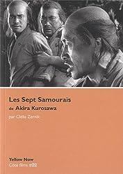 Les Sept Samouraïs de Akira Kurosawa : Chorégraphies