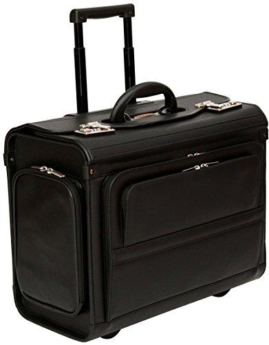 wheeled-pilot-case-rolling-173-laptop-roller-bag-briefcase-hand-luggage-flight-cabin