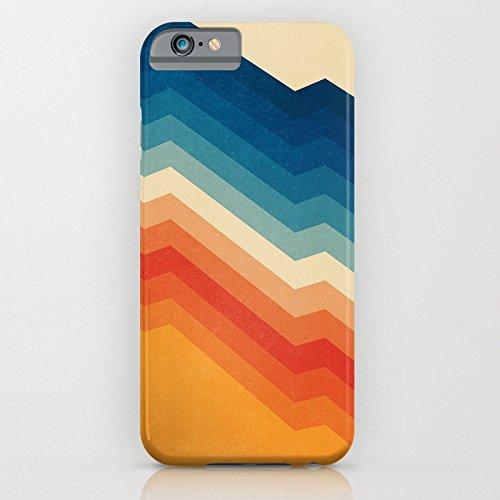 Cover iPhone 6s,TPU Gel Silicone Protettivo Skin Custodia Protettiva Shell Case Cover Per Apple iPhone 6 6S Barricata