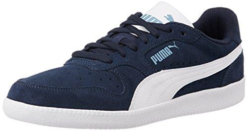 puma-icra-trainer-sd-unisex-erwachsene-sneakers-blau-peacoat-white-18-46-eu-11-erwachsene-uk
