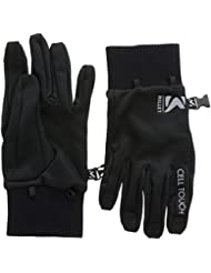 Millet Cell Touch Gants Homme