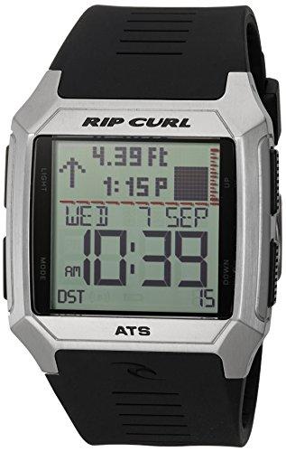 Reloj - Rip Curl - para - A1120-BLK