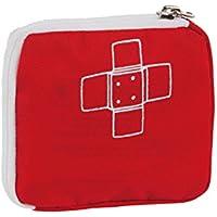 Vaude Kinder First Aid - Erste-Hilfe-Ausrüstung preisvergleich bei billige-tabletten.eu