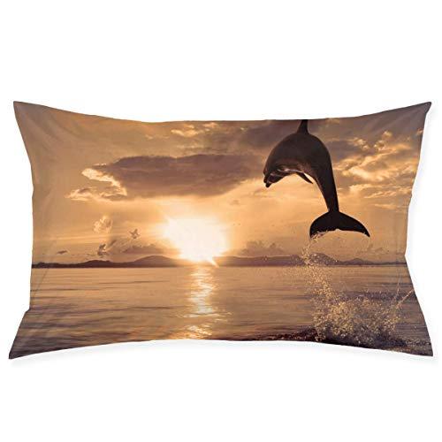 Bikofhd Pillow Case 20