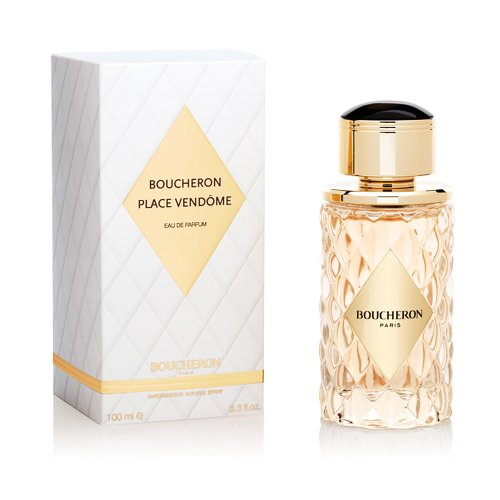 boucheron-place-vendome-agua-de-perfume-30-ml