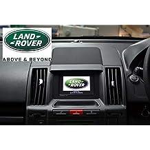 Land Rover Freelander 2, 2019 v1 NAVEGACIÓN por SATÉLITE ACTUALIZACIONES del Mapa Espana/Europeo