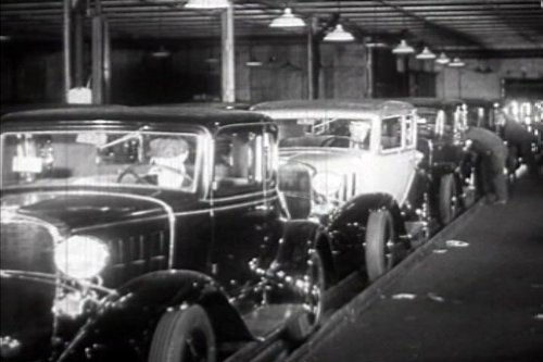 classic-automobile-car-manufacturing-films-dvd-1940s-history-of-automotive-manufacturing-including-c
