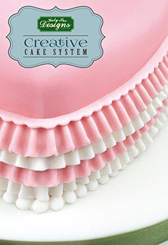 small-ruffle-katy-sue-designs-silicone-per-decorazione-torte-torte-e-cupcakes