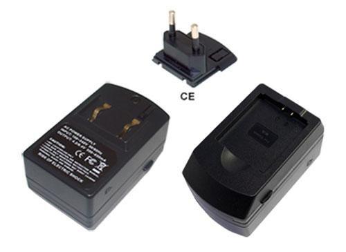 chargeur-nb-11l-cb-2ld-cb-2ldc-cb-2lde-pour-canon-canon-powershot-a2300-powershot-a2400-is-powershot
