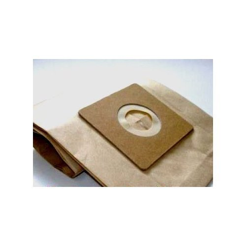 replacement-sanyo-sc-series-replacement-vacuum-cleaner-dust-bags-scpu1-type-5-pack