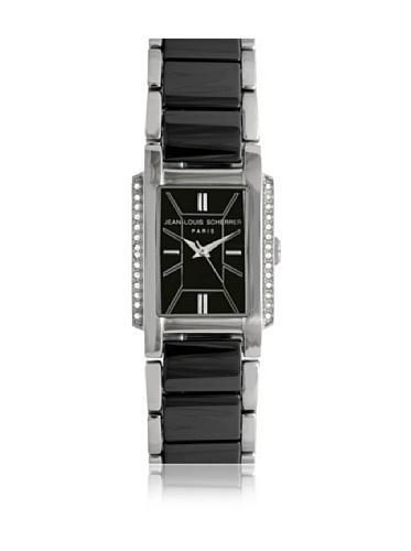 jean-louis-scherrer-montre-femme-faubourg-quartz-analogique-cadran-noir-bracelet-en-acier-cristaux-s