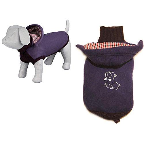 lush-rembourre-pull-manteau-xs-s-m-l-xl-xxl-xxl-vetements-pour-chien-de-luxe-pour-chiot-pet-vetement