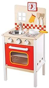 Lelin Toys - 31066 - Jeu D'imitation - Cuisine - Lelin Toys - Basic