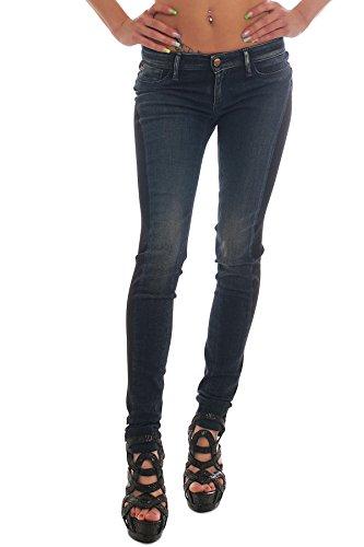 Miss Sixty Jeans Women