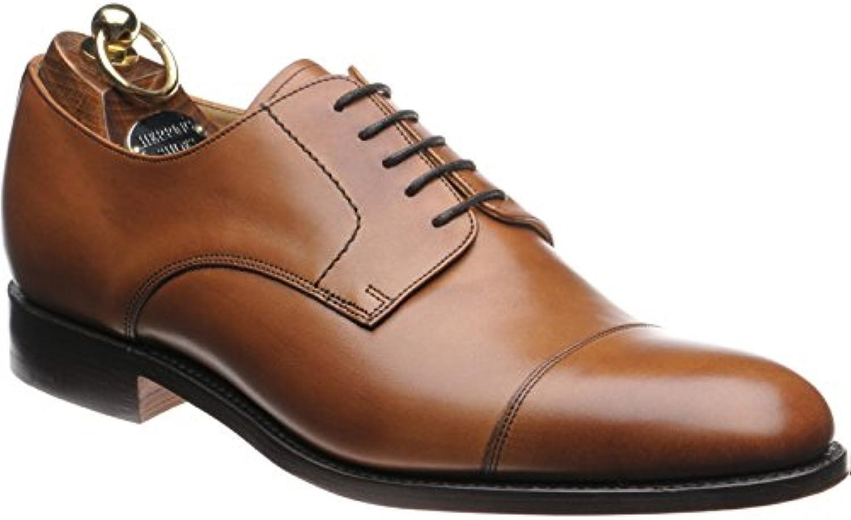 champion des hommes & eacute; s décolleté chaussure c.j.