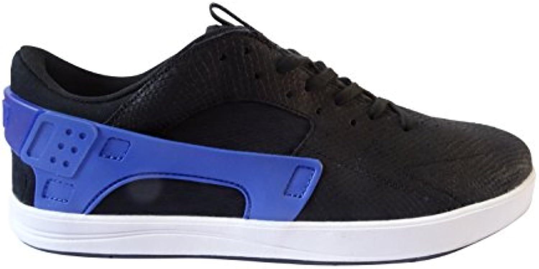 Nike Herren Eric Koston Huarache Skaterschuhe  Billig und erschwinglich Im Verkauf