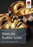 Wenn die Masken fallen (Amazon.de)