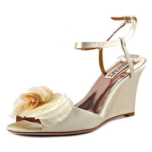 badgley-mischka-glee-donna-us-75-beige-scarpa-con-la-zeppa