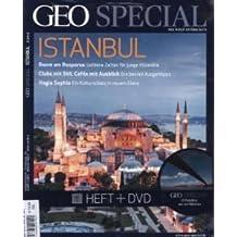 GEO Special mit DVD 05/2012 - Istanbul: DVD: Istanbul war ein Märchen