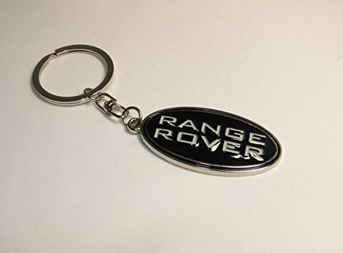 range-rover-land-rover-luxury-metal-key-ring-key-chain