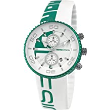 Reloj hombre Jet Aluminium Crono MD4187AL-41